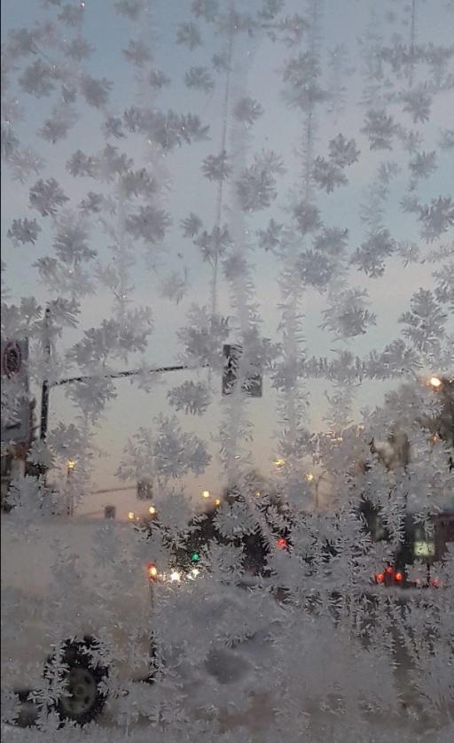 neige-3.jpg
